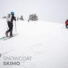 20210306-SnowGoat_Vertfest-284