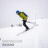 20210306-SnowGoat_Vertfest-138