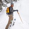 20210306-SnowGoat_Vertfest-382