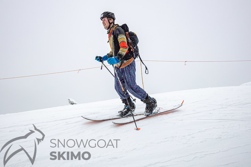 20210306-SnowGoat_Vertfest-205