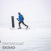 20210306-SnowGoat_Vertfest-201