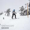 20210306-SnowGoat_Vertfest-132