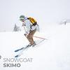 20210306-SnowGoat_Vertfest-399