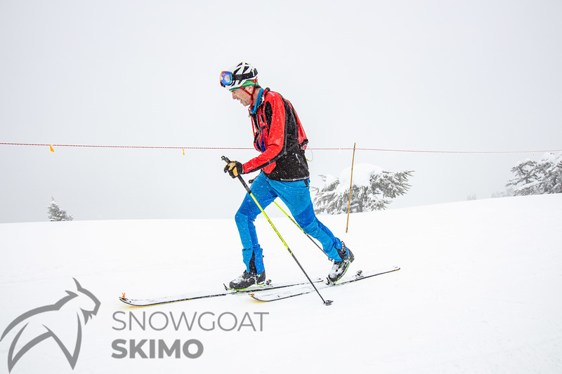 20210306-SnowGoat_Vertfest-211