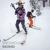 20210306-SnowGoat_Vertfest-410