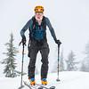 20210306-SnowGoat_Vertfest-270