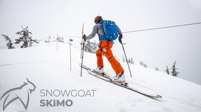 20210306-SnowGoat_Vertfest-227