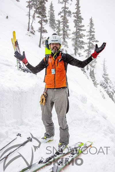 20210306-SnowGoat_Vertfest-359