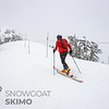 20210306-SnowGoat_Vertfest-221
