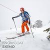 20210306-SnowGoat_Vertfest-225