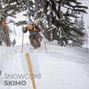20210306-SnowGoat_Vertfest-375