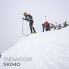 20210306-SnowGoat_Vertfest-159
