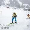 20210306-SnowGoat_Vertfest-026