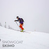 20210306-SnowGoat_Vertfest-192