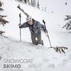 20210306-SnowGoat_Vertfest-342