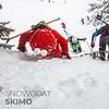 20210306-SnowGoat_Vertfest-303