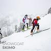 20210306-SnowGoat_Vertfest-262
