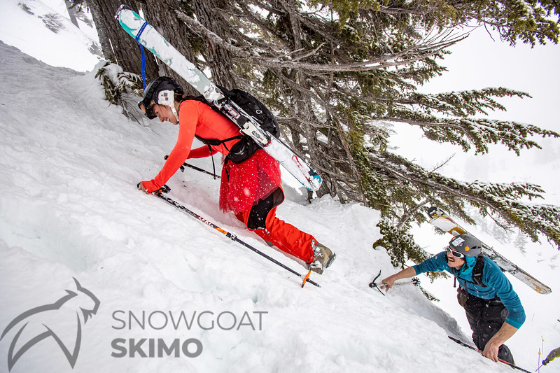 20210306-SnowGoat_Vertfest-319