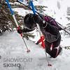20210306-SnowGoat_Vertfest-305