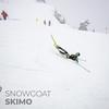 20210306-SnowGoat_Vertfest-122