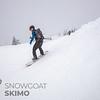 20210306-SnowGoat_Vertfest-170