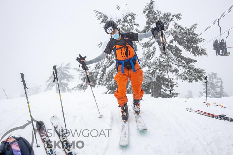 20210306-SnowGoat_Vertfest-397