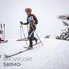 20210306-SnowGoat_Vertfest-156