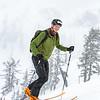 20210306-SnowGoat_Vertfest-257