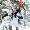20210306-SnowGoat_Vertfest-363
