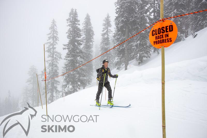 20210306-SnowGoat_Vertfest-058
