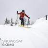 20210306-SnowGoat_Vertfest-077