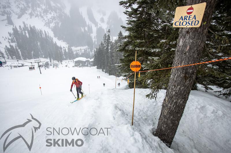 20210306-SnowGoat_Vertfest-020