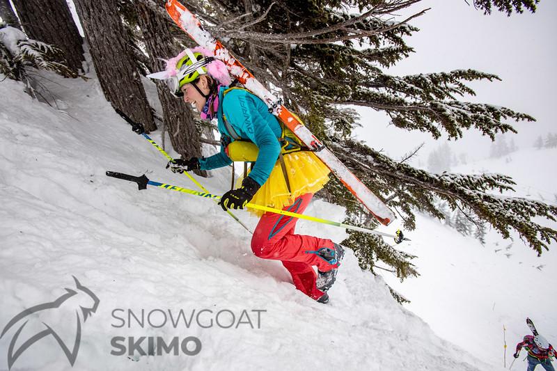 20210306-SnowGoat_Vertfest-333