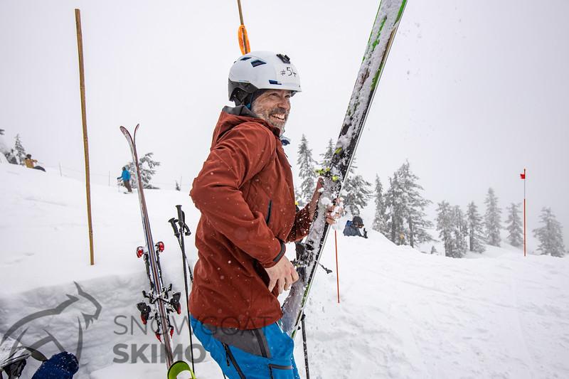 20210306-SnowGoat_Vertfest-182