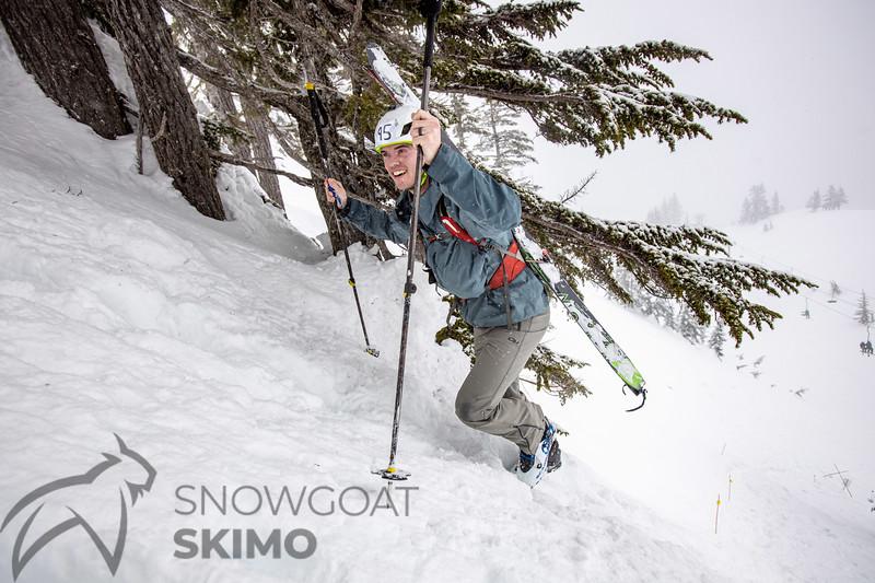 20210306-SnowGoat_Vertfest-344