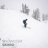 20210306-SnowGoat_Vertfest-114