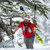 20210306-SnowGoat_Vertfest-352