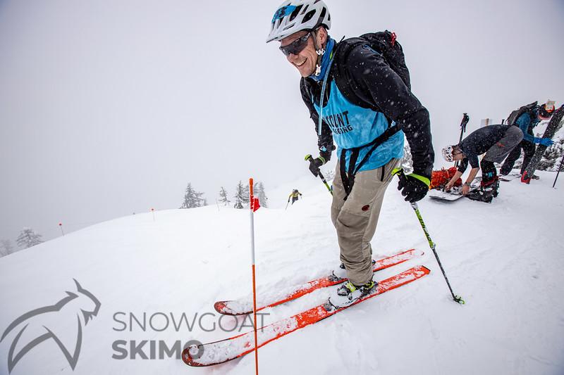 20210306-SnowGoat_Vertfest-150