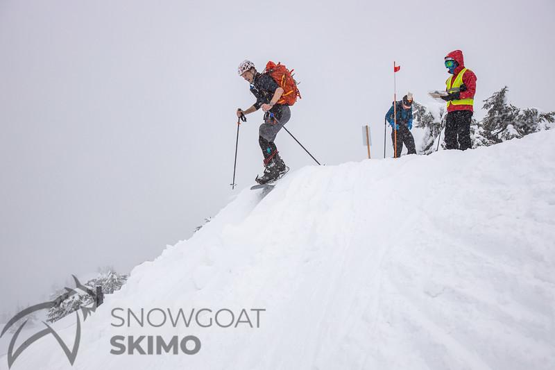 20210306-SnowGoat_Vertfest-161