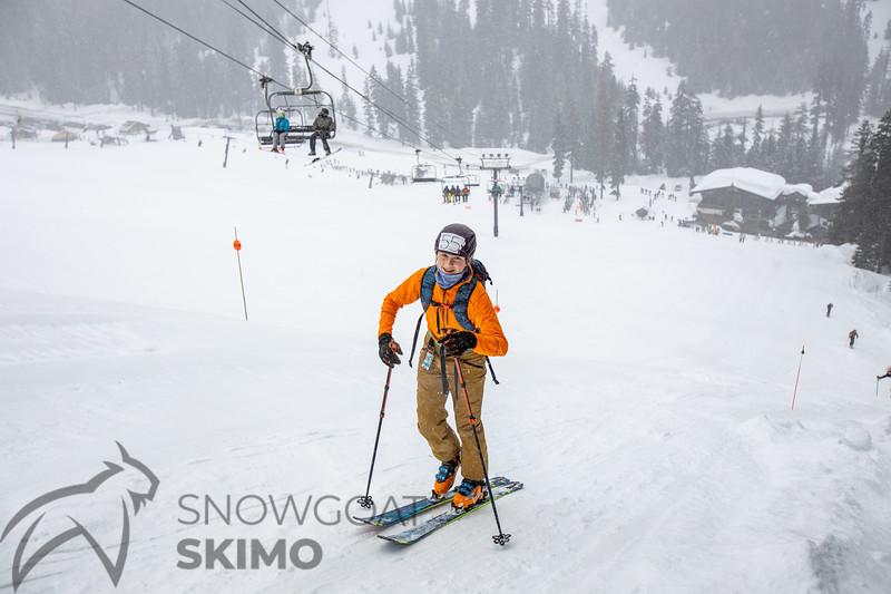 20210306-SnowGoat_Vertfest-030