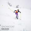 20210306-SnowGoat_Vertfest-111