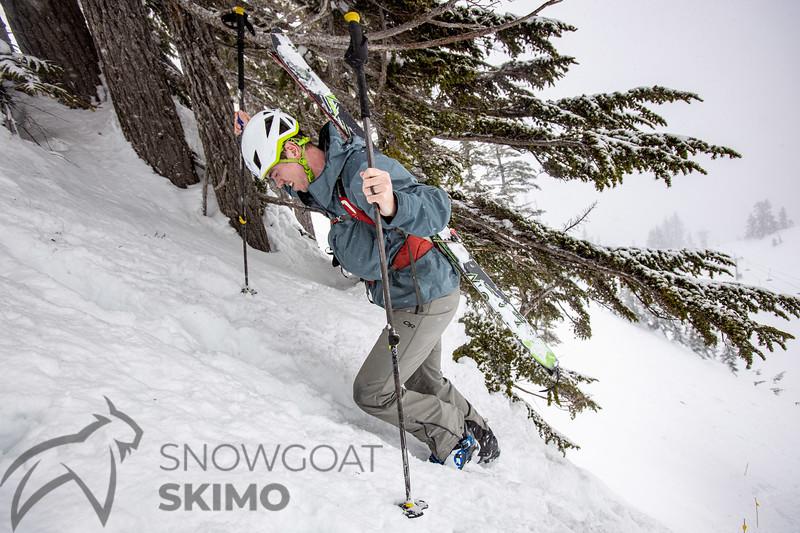 20210306-SnowGoat_Vertfest-345