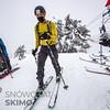 20210306-SnowGoat_Vertfest-153