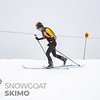 20210306-SnowGoat_Vertfest-213