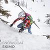 20210306-SnowGoat_Vertfest-334