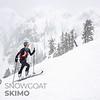 20210306-SnowGoat_Vertfest-274