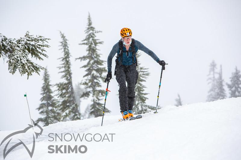 20210306-SnowGoat_Vertfest-266