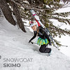 20210306-SnowGoat_Vertfest-313