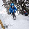 20210306-SnowGoat_Vertfest-376