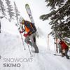 20210306-SnowGoat_Vertfest-354